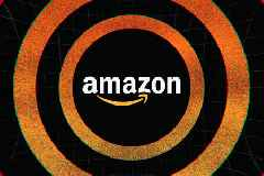 Amazon Prime Video now allows in-app rentals and purchases on the iPhone, iPad, and Apple TV