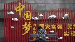 China Under-Reporting Coronavirus Cases, U.S. Intelligence Says