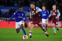 Man United fans debate signing Jack Grealish in summer