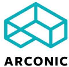 Arconic Corporation, Leading Provider of Advanced Aluminum Products, Launches as Standalone Company