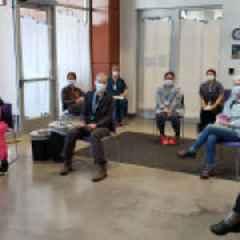 Minnesota Community Care Transforms System to Address COVID-19