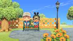 Animal Crossing: New Horizons is testing relationships