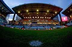 Rivals plot move for Aston Villa transfer target - reports