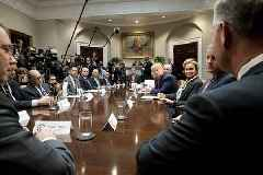 Trump's demands of Iran show moral bankruptcy of US under him: Scholar