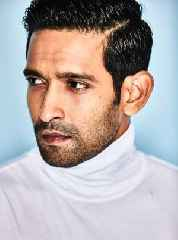 Vikrant Massey Birthday Special: Acting his craft on TV, Films and Web Space, the actor has been soaring high