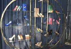 Italian luxury shoemaker Sergio Rossi dies from coronavirus