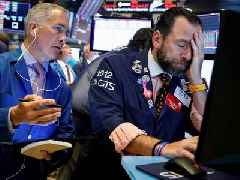 'The whole world's f---ed': A former Goldman Sachs hedge fund chief says coronavirus fallout will cause the 'largest insolvency event in all history' — and warns of another 20% plunge in stocks