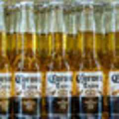 Covid-19 coronavirus: Grupo Modelo halts production of Corona beer