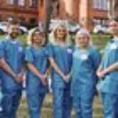 Coronavirus Covid 19: SAS flight crew retrain at Swedish medical school