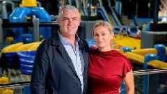 Belfast firm We Are Vertigo puts 200 staff on  furlough but looks towards future
