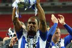 Ex-Birmingham City striker linked with return to Championship