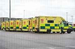 Officials confirm 30 new coronavirus cases in last 24 hours in Devon