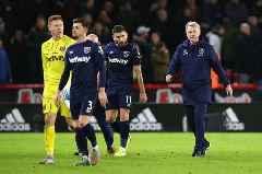Robert Snodgrass heaps praise on the impact David Moyes has had at West Ham