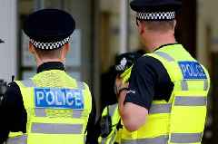 Live coronavirus updates as police called to Derby house party