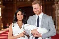 Meghan Markle's job title on Archie's birth certificate baffles fans
