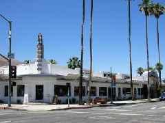 Earthquake: 3.5 quake strikes near Palm Springs