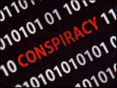 Facebook, YouTube Crack Down on Conspiracy Theories Linking 5G to Coronavirus