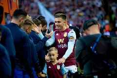 Jack Grealish transfer rumour has got Everton fans talking
