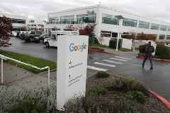 Google ordered to pay for news taken from publishers in France