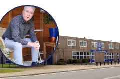 Brilliant way headteacher is keeping in touch during lockdown