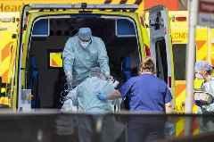 Number of confirmed coronavirus cases in Devon rises to over 500