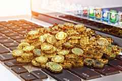 Coronavirus Disrupts Bitcoin Mining Supply Chains, BTC Price Drops are a Bigger Concern