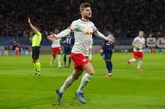 Chelsea evening headlines as RB Leipzig send Timo Werner warning