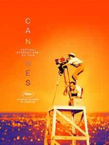 2019 Cannes Film Festival: Film festival