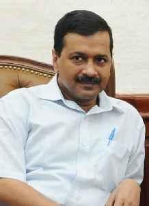 2020 Delhi Legislative Assembly election: 2020 Delhi Legislative Assembly election