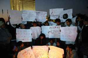 2012 Delhi gang rape: Gang rape, torture, and murder incident in India