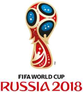 2018 FIFA World Cup: 21st FIFA World Cup, held in Russia in 2018