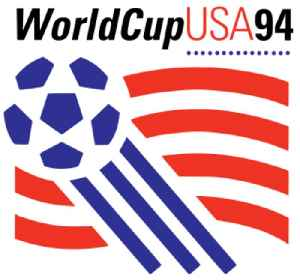1994 FIFA World Cup: 1994 edition of the FIFA World Cup