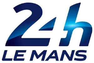 24 Hours of Le Mans: Sports car race held in France
