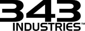 343 Industries: Xbox Game Studios developer, known for the Halo series