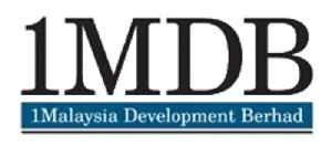 1Malaysia Development Berhad: Insolvent development company embroiled in scandals