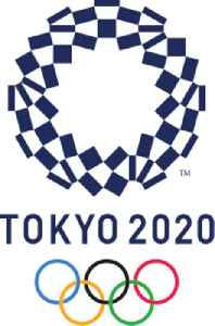 2020 Summer Olympics: Games of the 32nd Olympiad, to be held in Tokyo, Japan