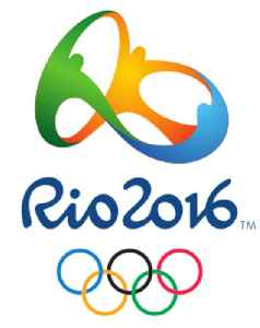2016 Summer Olympics: Games of the XXXI Olympiad, held in Rio de Janeiro in 2016