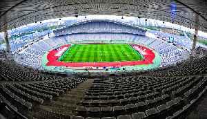 2019–20 UEFA Champions League: 65th season of European club football tournament organised by UEFA