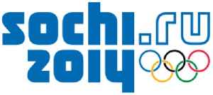 2014 Winter Olympics: 22nd edition of Winter Olympics, held in Sochi (Russia) in 2014