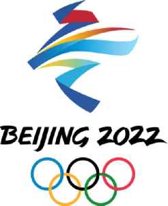 2022 Winter Olympics: 24th edition of Winter Olympics, in Beijing (China) in February 2022