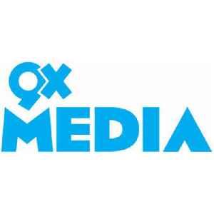 9X Media