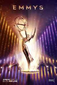71st Primetime Emmy Awards
