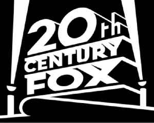 20th Century Fox: American film studio