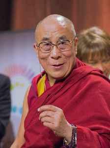 14th Dalai Lama: Current Dalai Lama