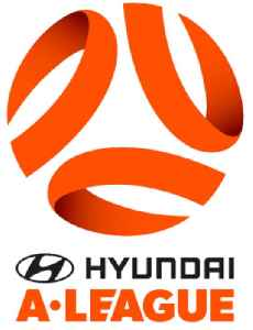 A-League: Australian premier association football league