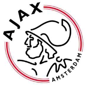AFC Ajax: Dutch association football team