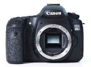 APS-C: Range of image sensor formats smaller than 35mm full-frame but larger than Four Thirds