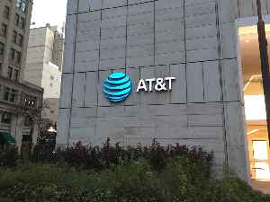 AT&T: American multinational conglomerate holding company