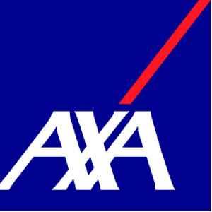 AXA: French multinational insurance firm