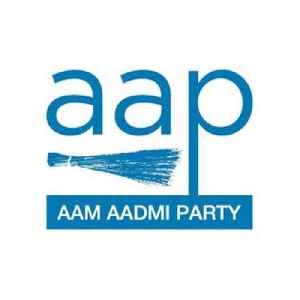 Aam Aadmi Party: Political party in India